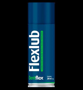 Flexlub