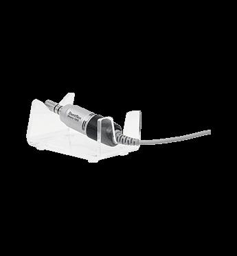 Micromotor Eléctrico para DForce 1000 Endo