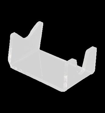Soporte para Micromotor Elétrico