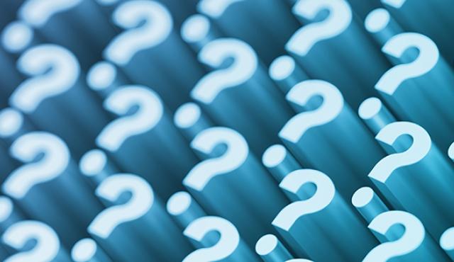 Como reduzir o índice de faltas no consultório odontológico?