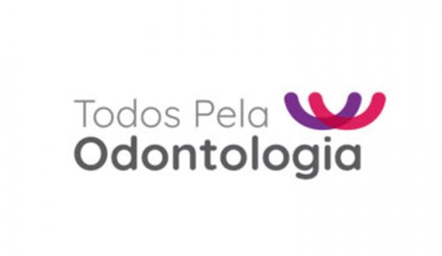 """Campanha """"Todos Pela Odontologia"""" em tempos de Covid-19"""