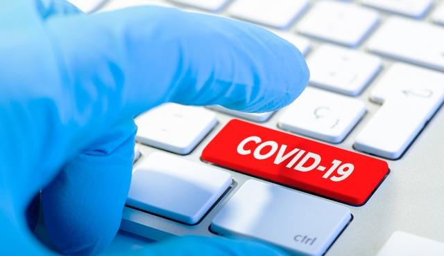 Atendimento odontológico de urgência durante a pandemia