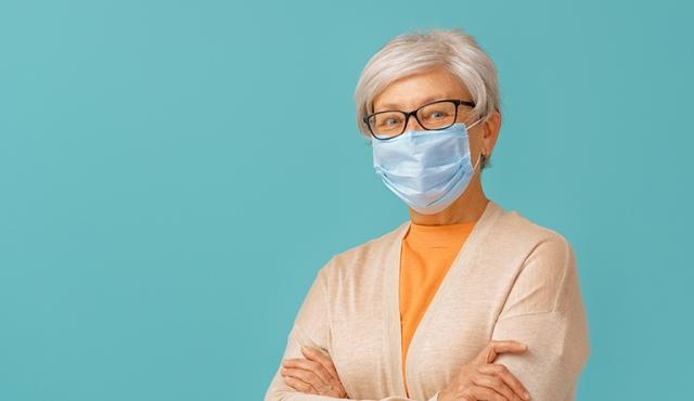 As indicações para cada tipo de máscara dentro e fora do consultório odontológico durante a pandemia