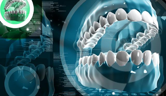Tecnologia 3D em ortodontia: essencial ou usual?