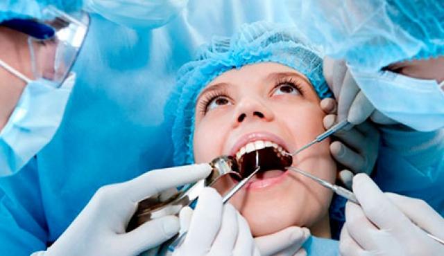 Confira alguns motivos para você se especializar em odontologia hospitalar