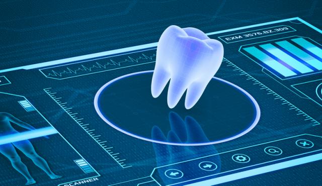 Tendências e modismos que influenciam a Odontologia