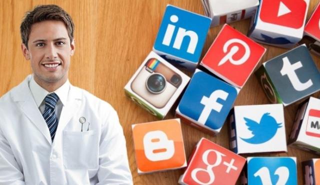 Sua clínica ou consultório odontológico deve estar nas redes sociais?